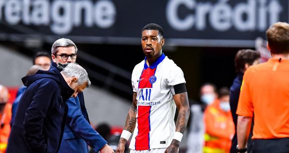 PSG, RC Lens, Girondins, Rennes, OM: Kimpembe prend cher, Michelin de retour pour Monaco