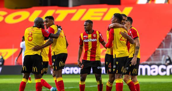 Ligue 1 : Bordeaux - Lens, les compos probables et les absents