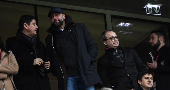 LOSC: Gérard Lopez cherche son nouveau Lille... avec Luis Campos aux manettes
