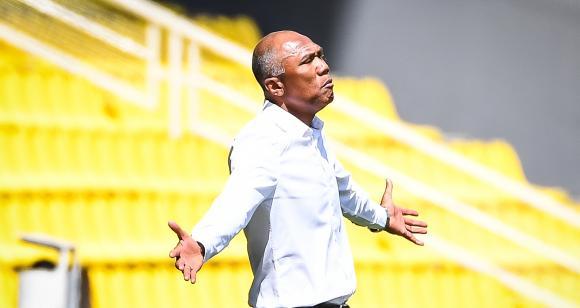 FC Nantes : Kombouaré face à un dilemme avant Dijon