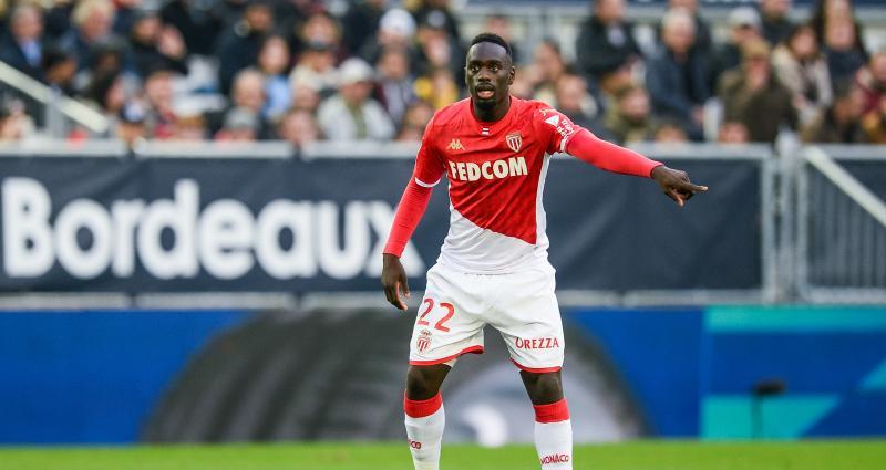 FC Nantes - Mercato : un lien inattendu et rassurant unit Augustin à Sala