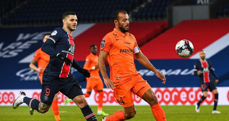 Coupe de France : Montpellier - PSG, les compos probables et les absents