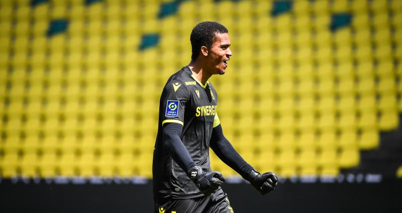 FC Nantes – Mercato: le LOSC et Monaco poussent l'OM vers Alban Lafont!