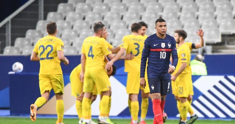 PSG: Kylian Mbappé ne sera pas le seul Parisien privé des JO!