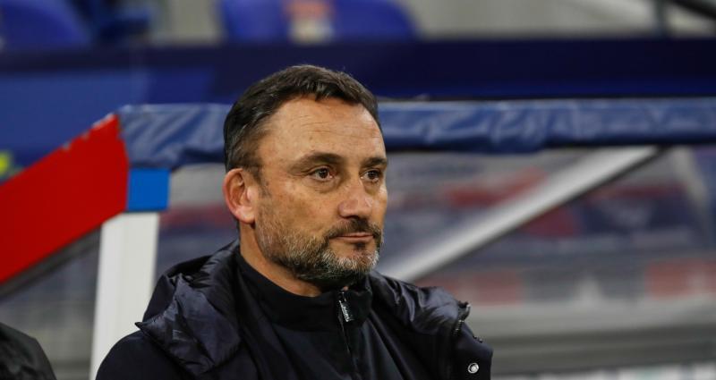 RC Lens - Mercato : Franck Haise bientôt récompensé ?