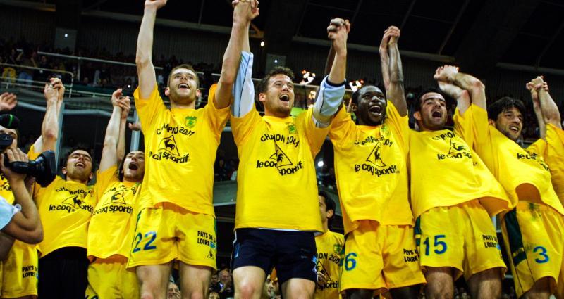 FC Nantes : l'initiative du club pour les 20 ans du dernier titre des Canaris