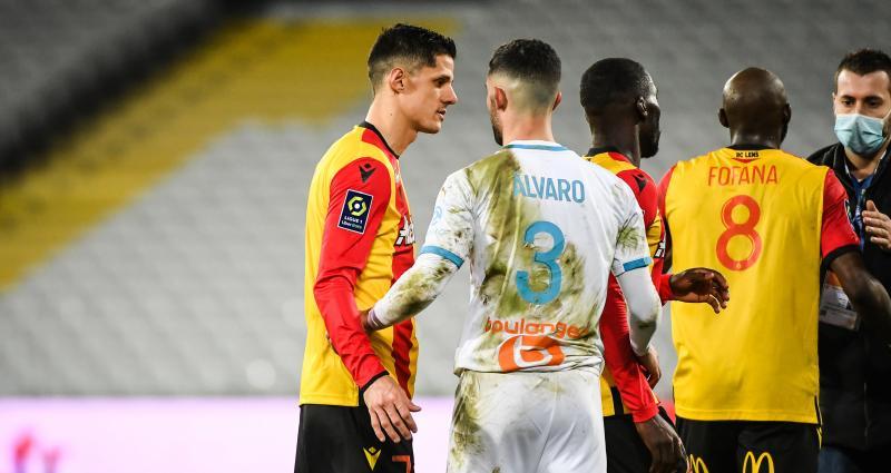 RC Lens, OM, Stade Rennais: la course à l'Europe chamboulée dès ce jeudi soir?