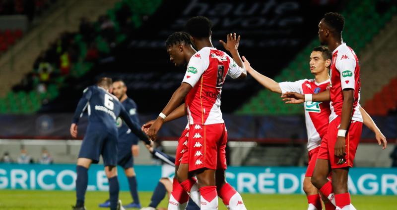 OM, RC Lens, Stade Rennais: Rumilly avait déjà fait un gros cadeau à la Ligue 1