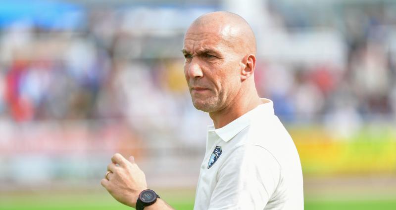 PSG, Stade Rennais : les causes de la mort de Christophe Revault révélées !