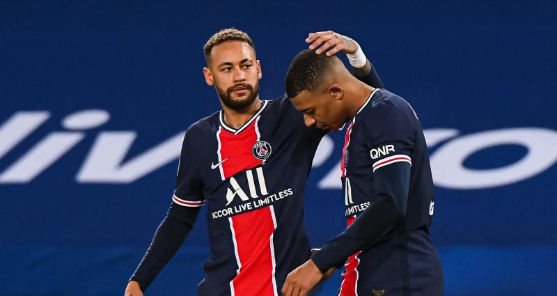 Ligue 1 : PSG - Reims, les compos probables et les absents