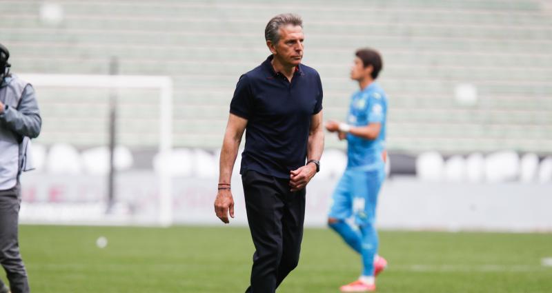 ASSE, Stade Rennais - Mercato : l'AEK Athènes veut Puel en plus de Da Silva !