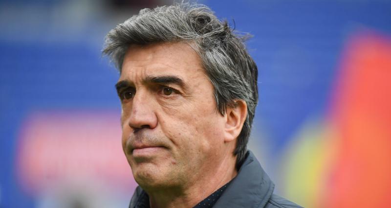 PSG - Stade de Reims (4-0) : Guion allume l'arbitrage, le CNOSF saisi ?