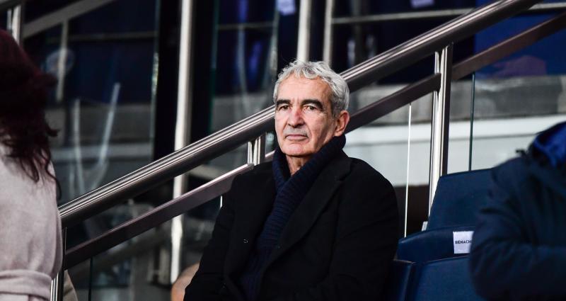FC Nantes : Domenech lâche une énormité sur les Canaris