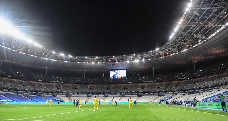 Monaco - PSG : sur quelle chaîne voir le match ?
