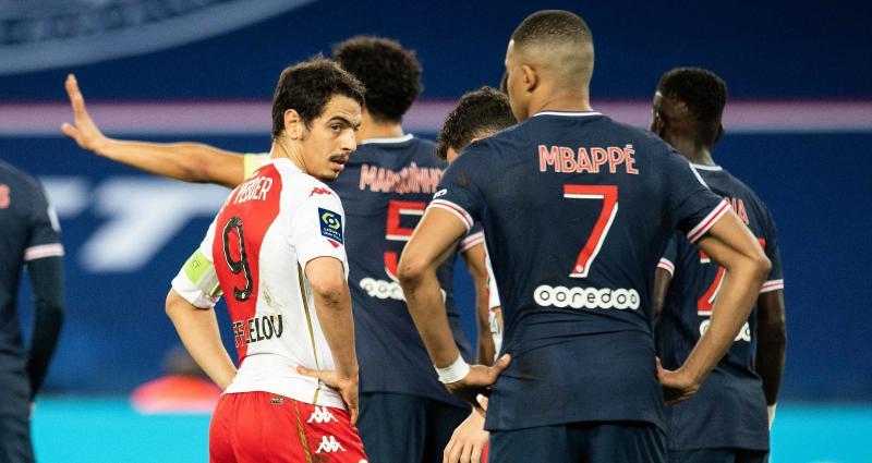 Coupe de France : Monaco - PSG, les compos probables et les absents