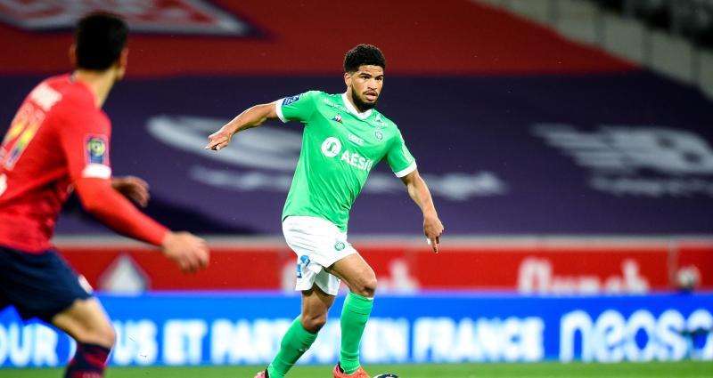 ASSE : le rendez-vous de Didier Bigard : « Tant pis pour Galtier, tant mieux pour le jeu »