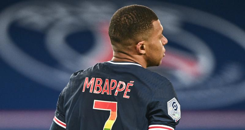 FC Nantes, PSG, Real Madrid - Mercato : Domenech voit Mbappé encore plus haut