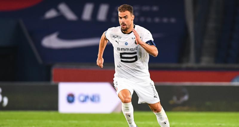 OL, OM, Stade Rennais - Mercato : le point de chute de Da Silva est connu