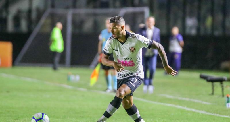 OL – Mercato : Juninho aurait bouclé une autre arrivée que Da Silva (Stade Rennais) !