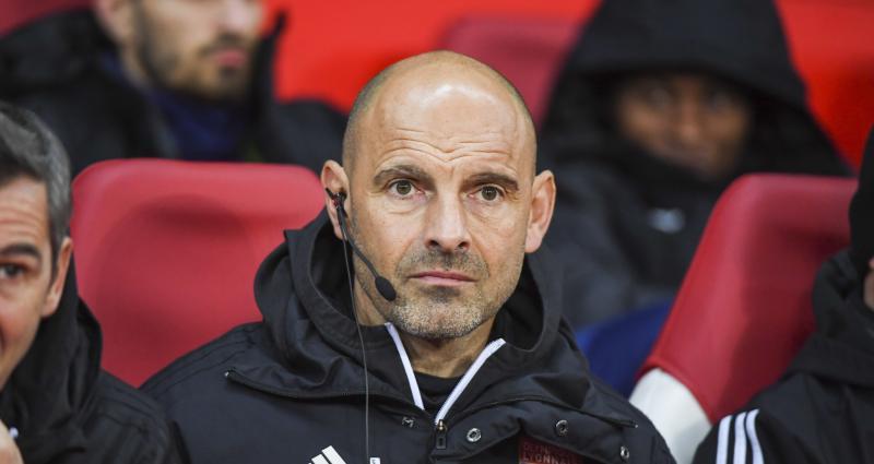 OL, FC Nantes – Mercato : Baticle devrait bien priver Landreau d'un retour sur le banc