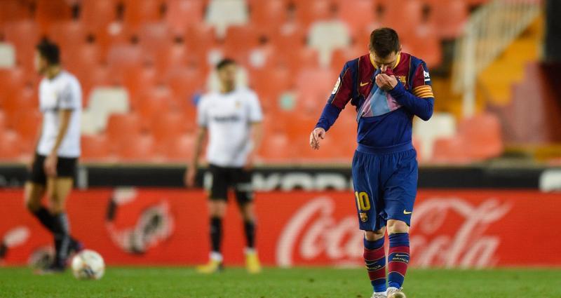 PSG, FC Barcelone, Real Madrid - Mercato : Messi et Ramos ensemble à Paris, c'est pour très bientôt !