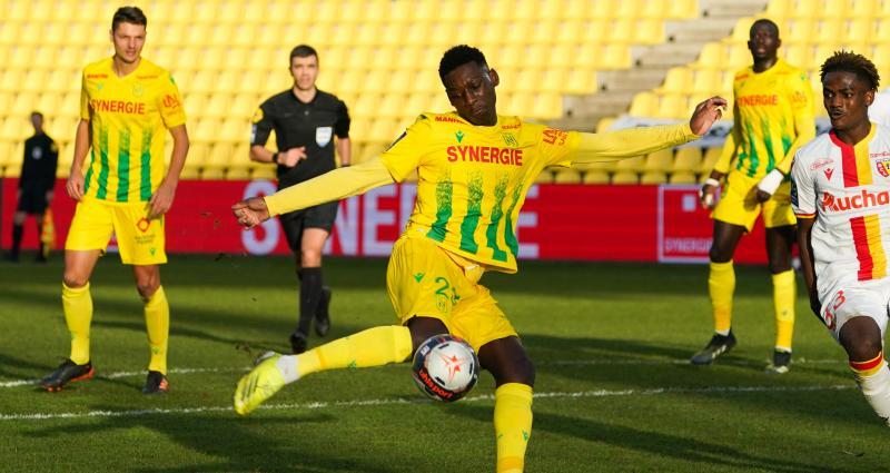 ASSE, FC Nantes - Mercato : une option se détache pour Kolo Muani, Puel n'a pas abdiqué !