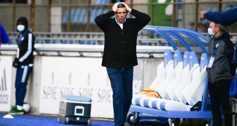 FC Nantes : le RC Strasbourg, meilleur allié des Canaris pour le maintien ?
