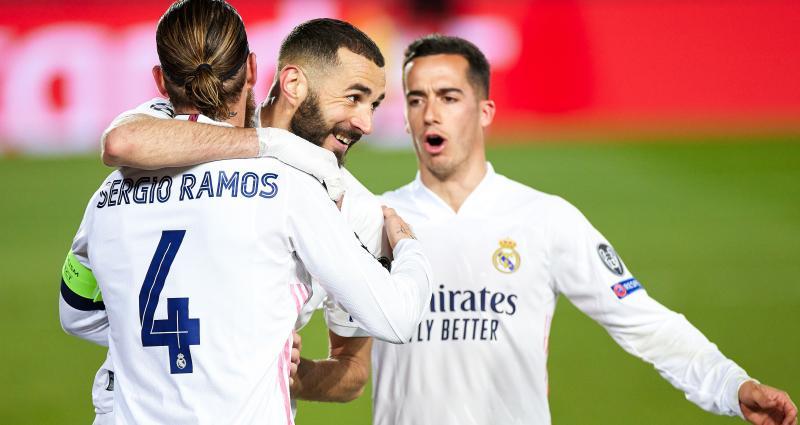 Real Madrid : Marca confirme, la rumeur du retour de Benzema en Bleu prend feu !