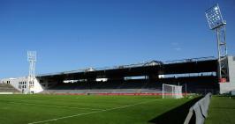 Nîmes - OL : sur quelle chaîne voir le match ?