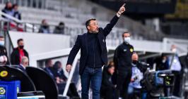 RC Lens : un adversaire en crise, l'absence de joueurs lensois aux trophées UNFP, les enjeux face à Bordeaux (Vidéo)