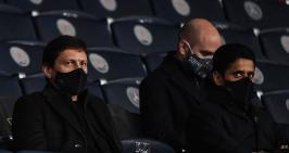 PSG – Mercato: Leonardo va récupérer un dossier sensible cet été