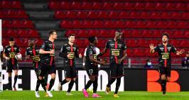 Stade Rennais : défaite interdite, retour du onze type, Doku élément clé, les enjeux face à Monaco (Vidéo)