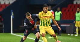 FC Nantes : les supporters des Canaris unis à ceux du PSG dans un même combat ?