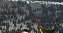 Juventus, Real Madrid - Mercato : la mère de Cristiano Ronaldo annonce son retour au Sporting !