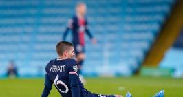 PSG : cette nouvelle confidence de taille sur la fin de saison de Verratti