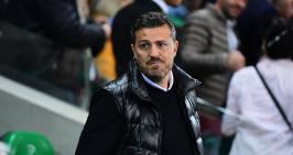 Stade de Reims- Mercato: les Champenois veulent ouvrir une nouvelle filière