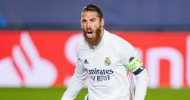 PSG, Real Madrid - Mercato : Neymar décisif dans le dossier Sergio Ramos ?