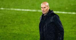 Real Madrid, Juventus - Mercato : Zidane a fixé la date pour sa grande annonce