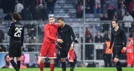 PSG - Mercato : Lewandowski pour remplacer Mbappé, déjà deux bémols