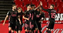 Real Madrid, FC Barcelone : première balle de match pour Merengue et Blaugrana