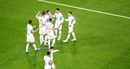OM, RC Lens, Stade Rennais : les Marseillais assurés de la 5e place, les Bretons désormais favoris pour la 6e