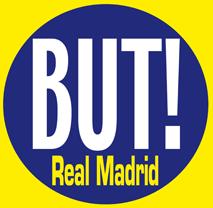 logo-but