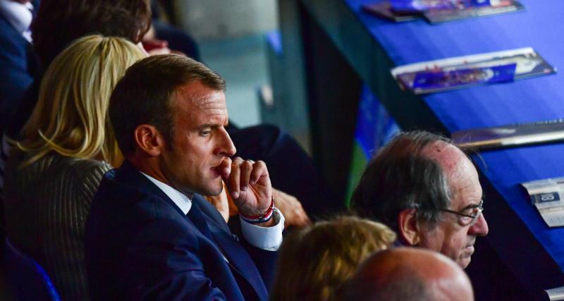 Ligue 1, Ligue 2 : fin de saison, fins de contrats, 2020-2021... Le Graët a tranché !
