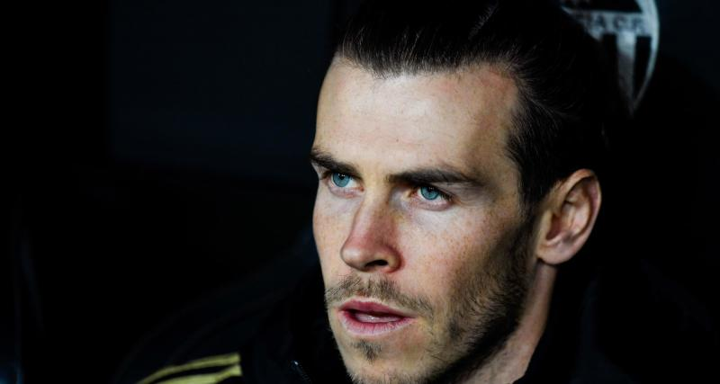 Real Madrid - Mercato : Bale contrarie encore Zidane