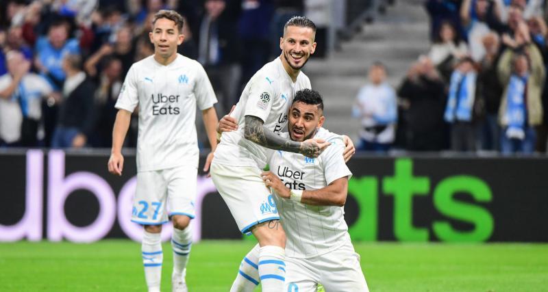 Ligue 1, Ligue 2 : l'UEFA favorable à une fin de saison avant juillet ?
