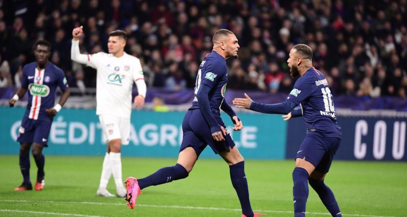 FC Nantes, ASSE, OM, PSG, LOSC : déjà une solution pour les fins de contrats ?