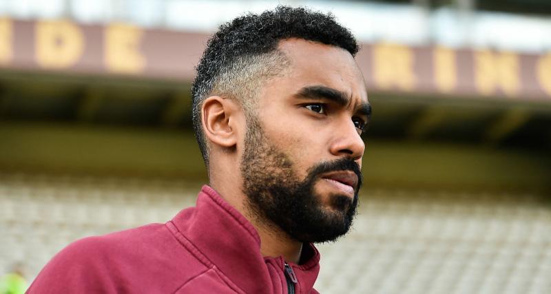 FC Nantes : Djidji lance un signal d'alerte sur le coronavirus depuis Turin