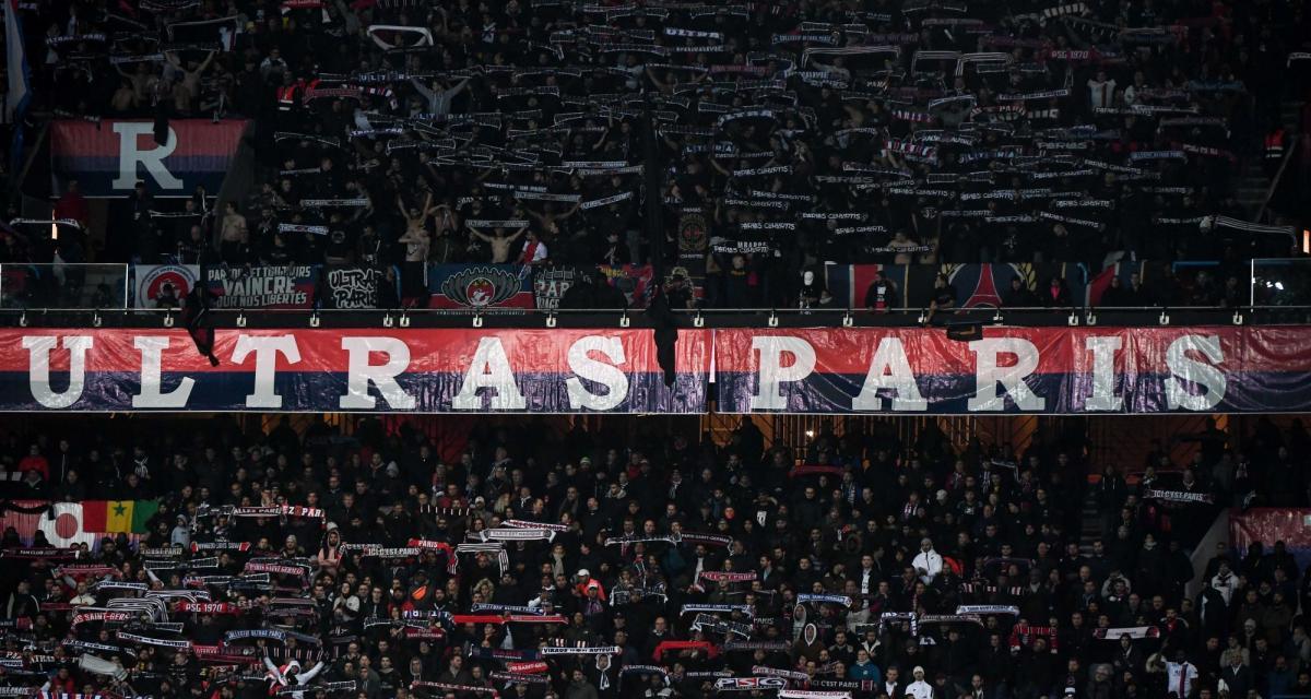 PSG : un documentaire sur Paris...co-produit par le club