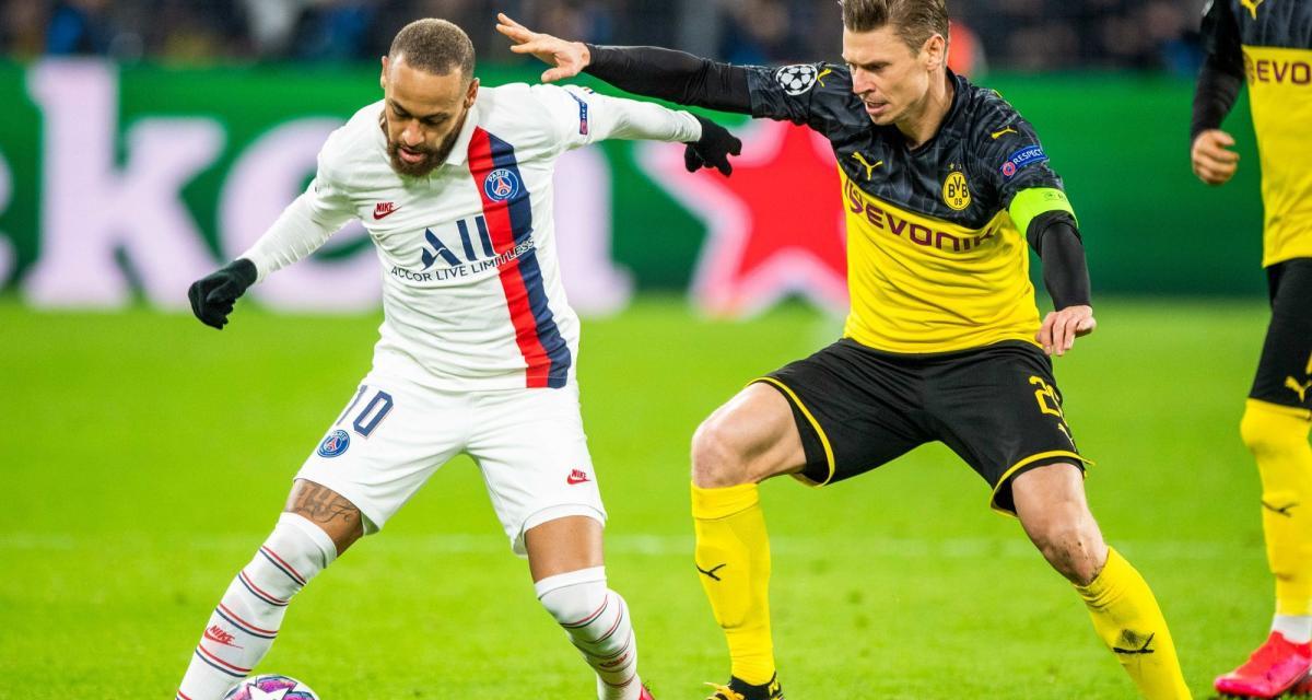 UEFA : face au coronavirus, Ligue des Champions et Ligue Europa suspendues (Officiel)