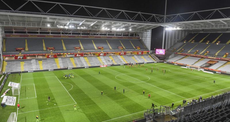 Ligue 1, Ligue 2 - Coronavirus : huis clos total jusqu'au terme de la saison ?